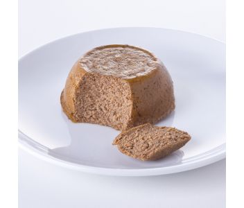 Gourmet Poultry Mousse Selection 6x85g x6