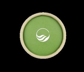 SeaGrown Everyday Seaweed Seasoning