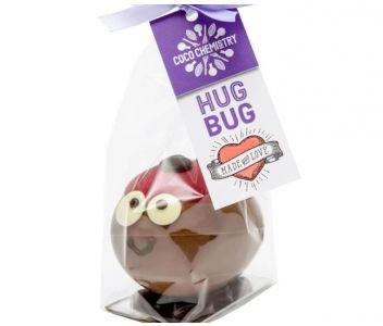 Valentine's Hug Bug