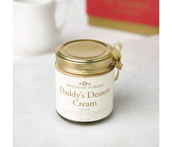 Daddy's Jamaica Dessert Cream