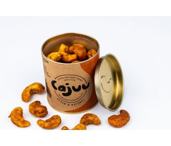 Mango Moa Tube