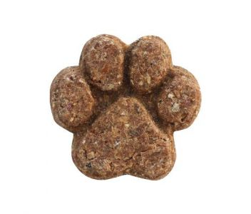 British Roast Chicken Oven Baked Treats for Dogs 9 x 130