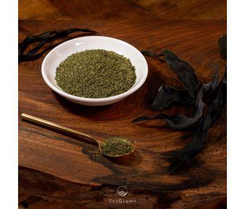 SeaGrown Kombu Kelp Salt Alternative