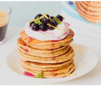 Flippin' Lovely Pancake Mix 200g