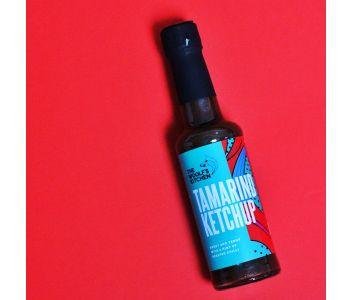 Tamarind Ketchup
