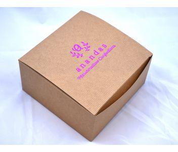 Ananda's Classic Gift Box