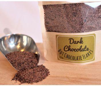 Dark 70% Drinking Chocolate