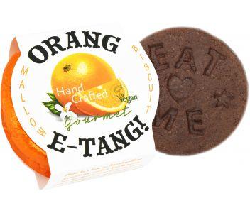 Orang E-Tang Round Up!