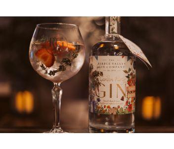 Garden Party Gin