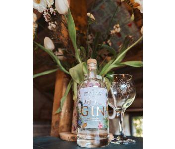 Little Lane Gin