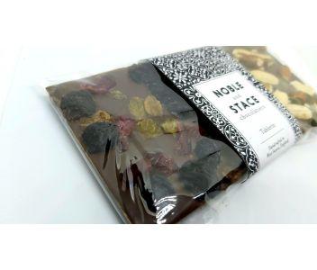 Dark Chocolate Socially Distant Tablette