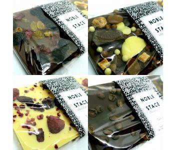 Tablette Taster Pack