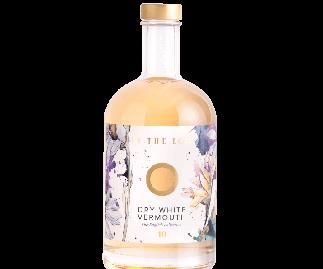 Dry White Vermouth