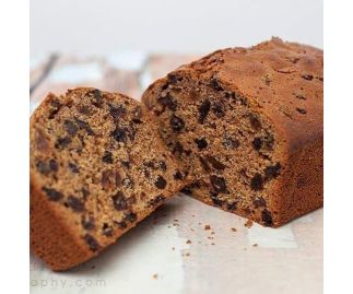 Award Winning Bara Brith