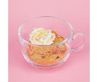 Funfetti Cake in a Mug (2 Pack)