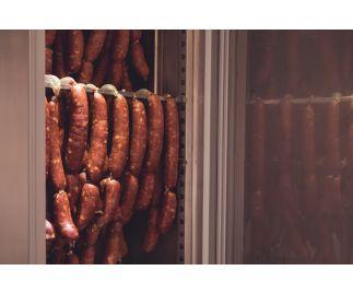 Original Premium Artisan Chorizo