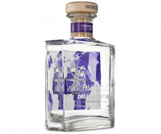 Dreadnought Gin