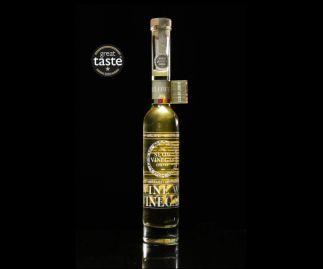 Elderflower Wine Vinegar large