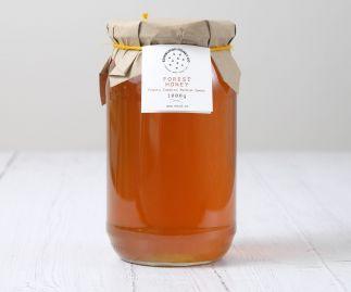 Forest Honey 1 Kg