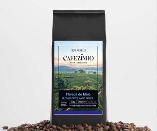 Florada de Maio -Speciality Coffee
