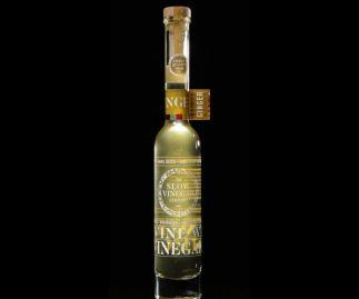 Ginger Wine Vinegar large