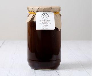 Honeydew Honey 1 Kg