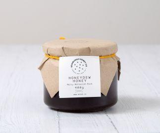 Honeydew Honey 0.4 Kg