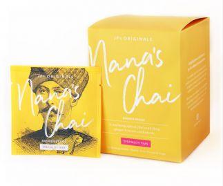 Nana's Chai