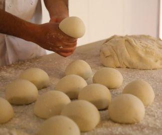 Pizza Dough Balls 26 x 250g