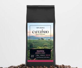Jasmine- Speciality Coffee