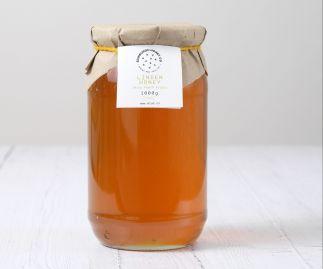 Linden Honey 1 Kg