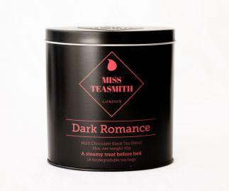Dark Romance - Loose Leaf Tea