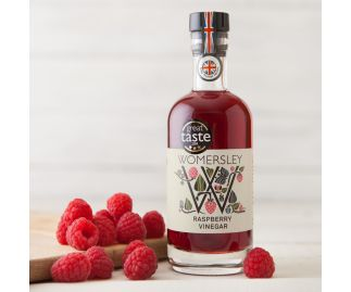 Womersley Raspberry Vinegar