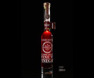 Beetroot Wine Vinegar