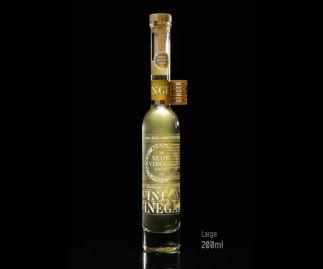 Ginger Wine Vinegar
