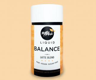 Liquid Balance