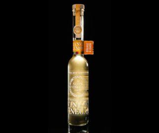 Orange & Lemon Wine Vinegar large