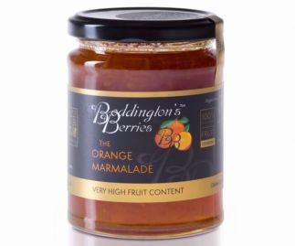Orange Marmalade 340g