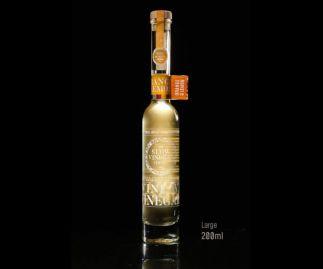 Orange & Lemon Wine Vinegar