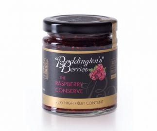 Raspberry Conserve
