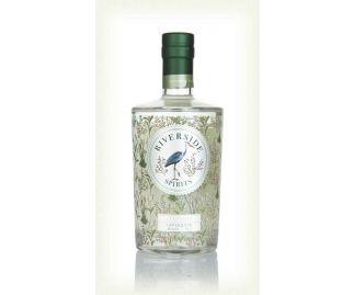 Cucumber Gin Liqueur