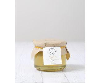 Acacia Honey 0.4 Kg