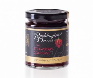 227g Strawberry Conserve