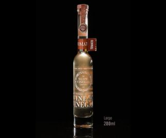 Tomato Wine Vinegar