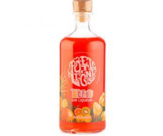 Tutti Frutti Gin Liqueur
