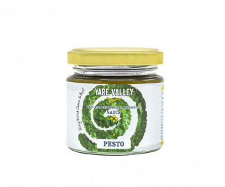 Yare Valley Pesto