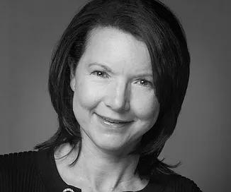 Suzi Christie
