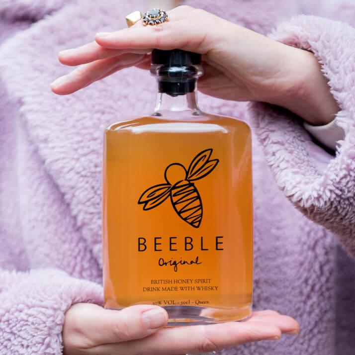 Beeble Co