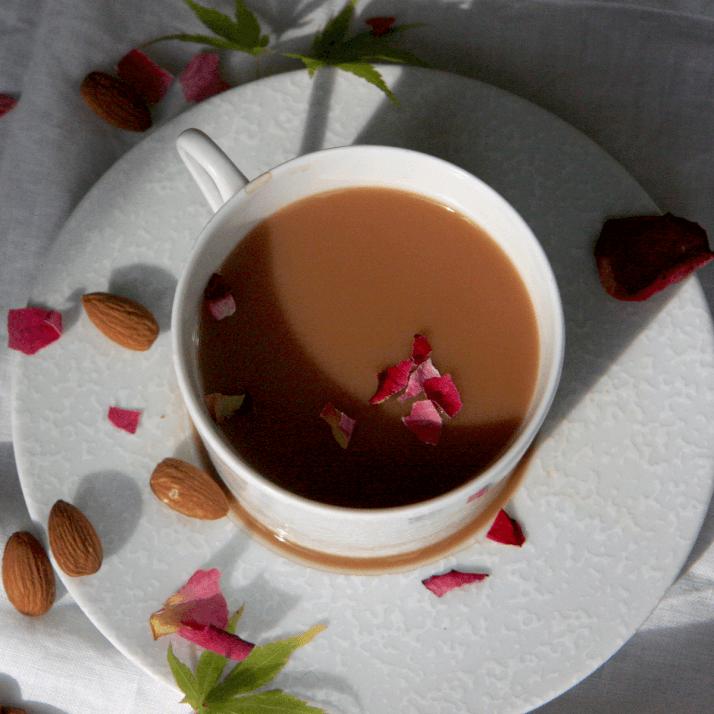 Chai by Mira